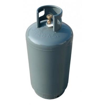 Bombola Gas 15 kg