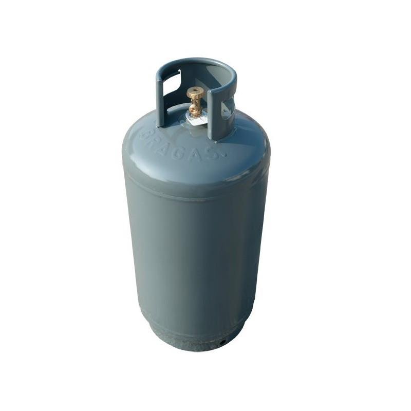 Vendita bombola gas 15 kg ristorent - Bombola gas cucina ...