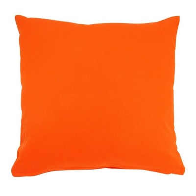 Cuscino Arancio