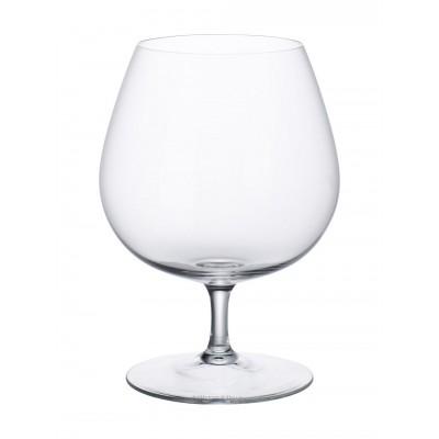 Bicchiere Cognac