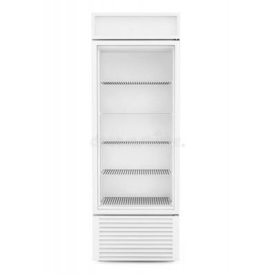 frigorifero vetrina