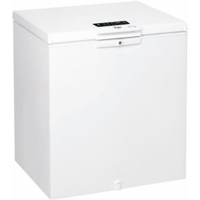Congelatore lt. 150