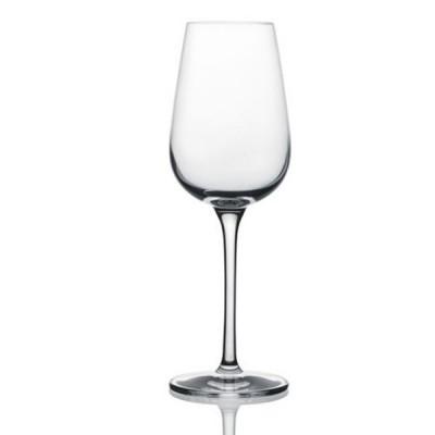 Bicchiere Passiti