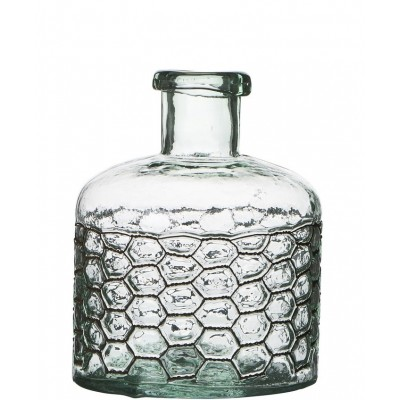Vaso Bottiglia