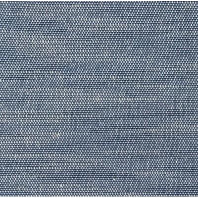 Tovaglia 330X330 cm