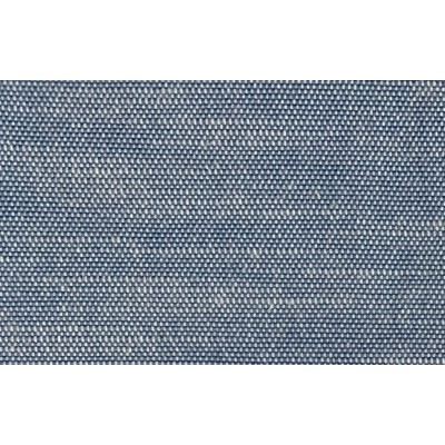 Tovaglia 330X230 cm